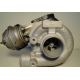 Turbo BMW 318 d/320 d/520 d(E46,E39) 122/136 Cv 700447