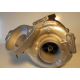 Turbo BMW 318 d/320 d(E46) 115 Cv 740911