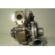 Turbo Peugeot 1007/206/207/3008/307/308/407/5008/Partner 1.6 HDi/HDi FAP 109 Cv 753420