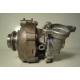Turbo Mazda 3 1.6 DI/Volvo C30/S40/V40 D 109 Cv 753420