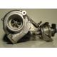 Turbo Citroen C4/C5/Peugeout 307/308/407/607 2.0 HDi/2.0 HDi FAP 136 Cv 756047