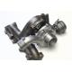 Turbo Fiat Croma/Stilo 1.9 JTD/Opel Astra H/Signum/Vectra C/Zafira B 1.9 CDTI 101/120 Cv 755042-3
