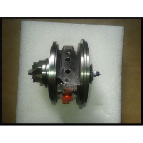 Cartucho Mazda 3/5/6 2.0 CD 110/122/141/143 Cv VJ36 RF7J13700D