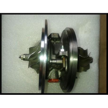 Cartucho Mercedes Sprinter 211/311/411/213/313/413 CDI /E200/E220/C220 CDI 109/115/129/143 Cv 709836