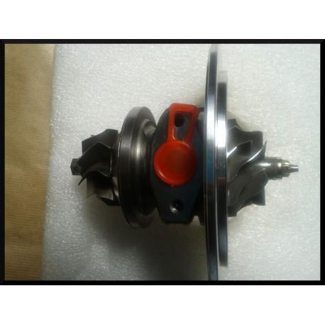 Cartucho Fiat Ducato/Renault Master 2.8 TD 114/122 Cv 454061