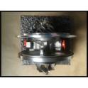 Cartucho BMW 525 d/ Opel Omega B 2.5 DTI 150/163 Cv 710415
