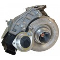 Turbo BMW 120 d(E87)/320 d (E90/E91) 150/163 Cv 49135-05671