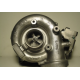 Turbo BMW 530 d (E60/E61)/X5 3.0 d (E53) 218 Cv 742730