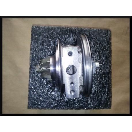 Cartucho Smart 0,6(MC01) XH/YH/1H 45/55/60 Cv  708837-0001