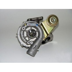Turbo Citroen C8/Evasion/Jumpy/Fiat Scudo/Ulysse/Peugeot 806/Expert 2.0 Hdi-JTD 94/109 Cv 706978-0001