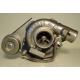 Turbo Fiat Brava 75S/Bravo 75S/Marea 1.9 TD 75 Cv 454006-0002