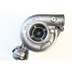 Turbo Iveco Daily/Renault Mascott 140/145 Cv 707114-0001