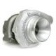 Turbo Iveco Daily 136 Cv 769040-0001