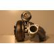 Turbo Alfa Romeo 159 2.4 JTDM 200 Cv 5304-970-0052