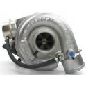 Turbo Alfa Romeo 156 2.4 JTD/166 2.4 JTD/Lancia Kappa 2.4 JTD 136 Cv 454150