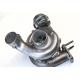 Turbo Alfa Romeo 156/Lybra 2.4 JTD 140/150 Cv 710811
