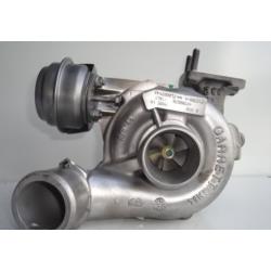 Turbo Alfa Romeo 147/156/Fiat Marea/Multipla/Stilo 1.9 JTD 101/110/114/115 Cv 712766