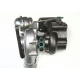 Turbo Iveco Daily 2.8 TD 125 Cv 5303-970-0034