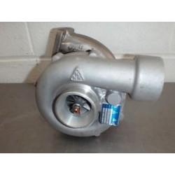 Turbo Iveco Daily 2.8 TD 105 Cv 5303-970-0037