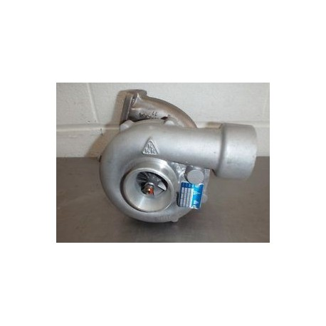 Turbo Iveco Daily 2.8 TD 105 Cv 5303-970-0037