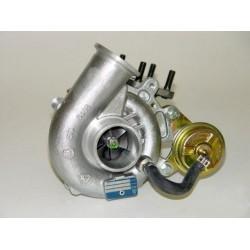 Turbo Iveco Daily 2.3 TD/Fiat Ducato II 2.3 TD/Ducato III 2.3 120 Multijet 110/116/120 Cv 5303-970-0066