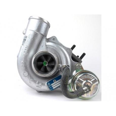 Turbo Fiat Ducato 136 Cv 5303-970-0102