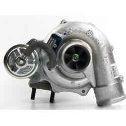Turbo Iveco Daily 2.3 TD 116 Cv 5303-970-0114