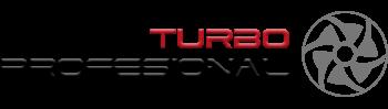 Turbo Profesional | Venta y reparación de turbos