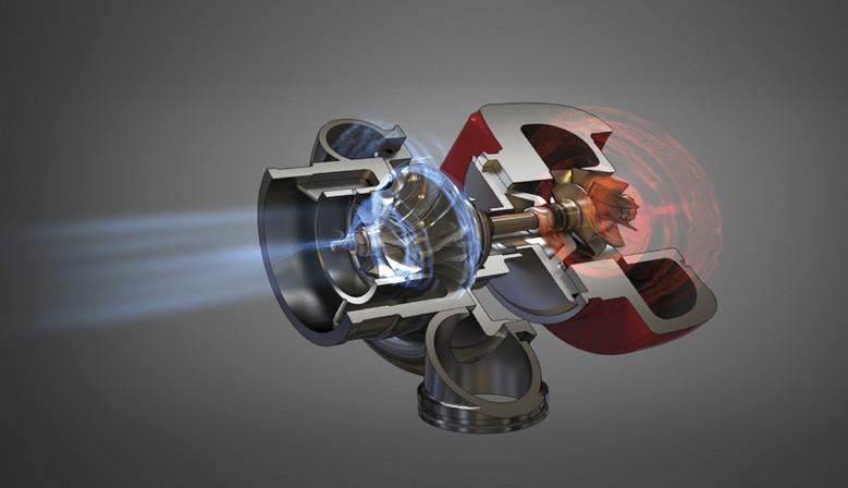 http://www.turboprofesional.es/4-turbos-de-intercambio